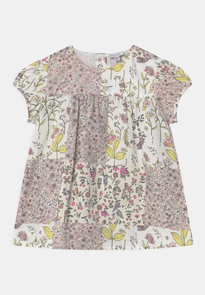 OVS - Shirt dress - multicolour