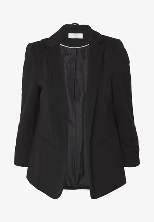 SPONTE JACKET - Blazer - black