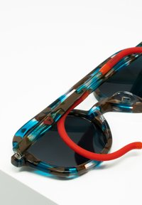 Zoobug - Sunglasses - petrol - 2