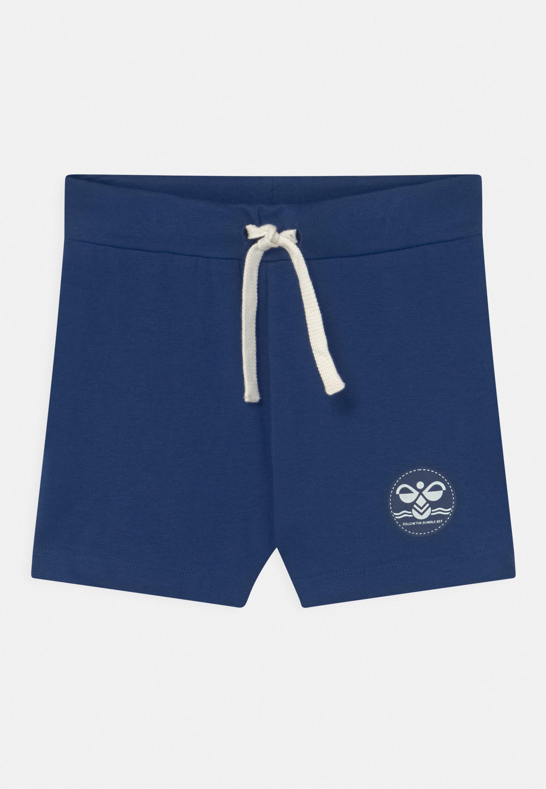 Bambini ALFRED UNISEX - Pantaloncini sportivi