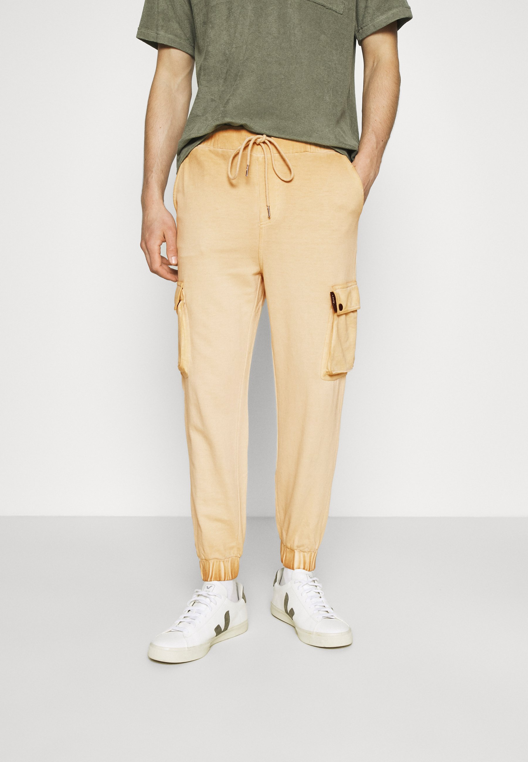 Homme BELENNART - Pantalon de survêtement