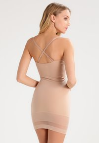 Triumph - PERFECT SENSATION - Shapewear - smooth skin - 4