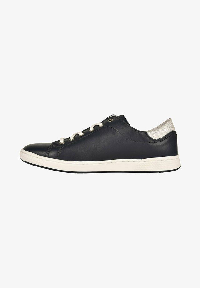 TRAINERS BASKET FEMME JAYO  - Trainers - navy blue