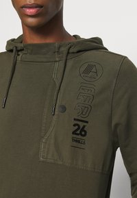 Petrol Industries - Sweatshirt - forrest - 3