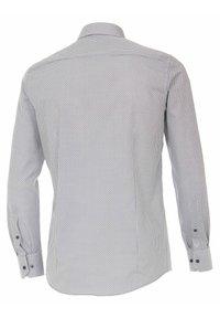 Venti - Shirt - gray - 1