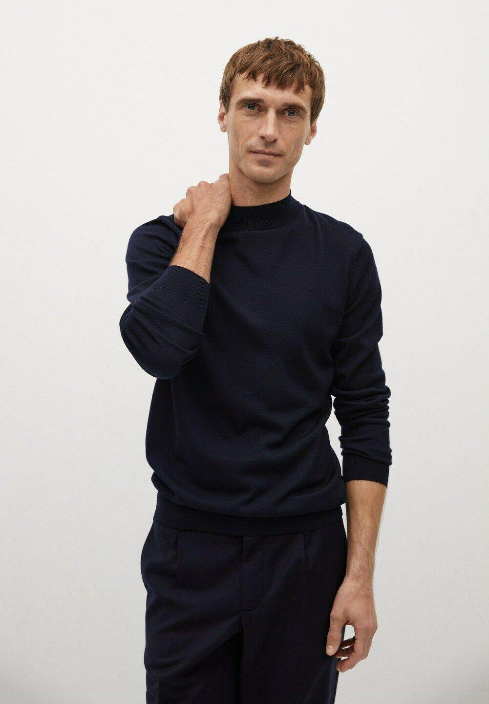 Men WILLYM - Sweatshirt