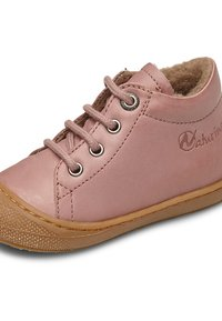 Naturino - COCOON - Baby shoes - rose - 5