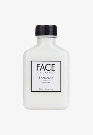 SCANDINAVIA SHAMPOO TRAVEL - Shampoo - scandinavia shampoo travel