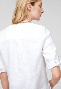 s.Oliver - Blouse - white - 3