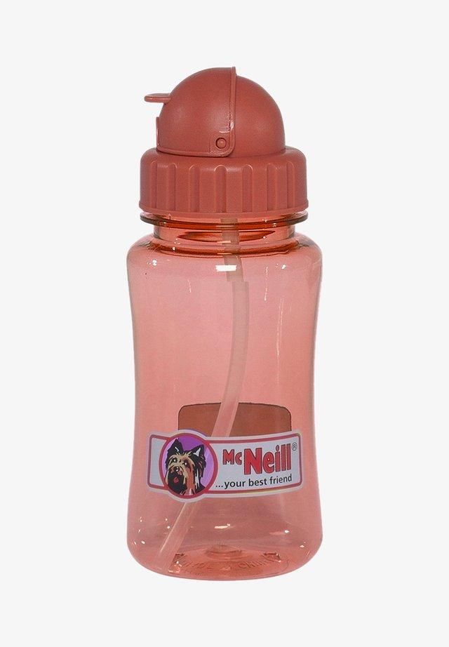 Drink bottle - rot