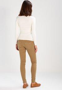 Envie de Fraise - FIONA - Langarmshirt - off white - 2