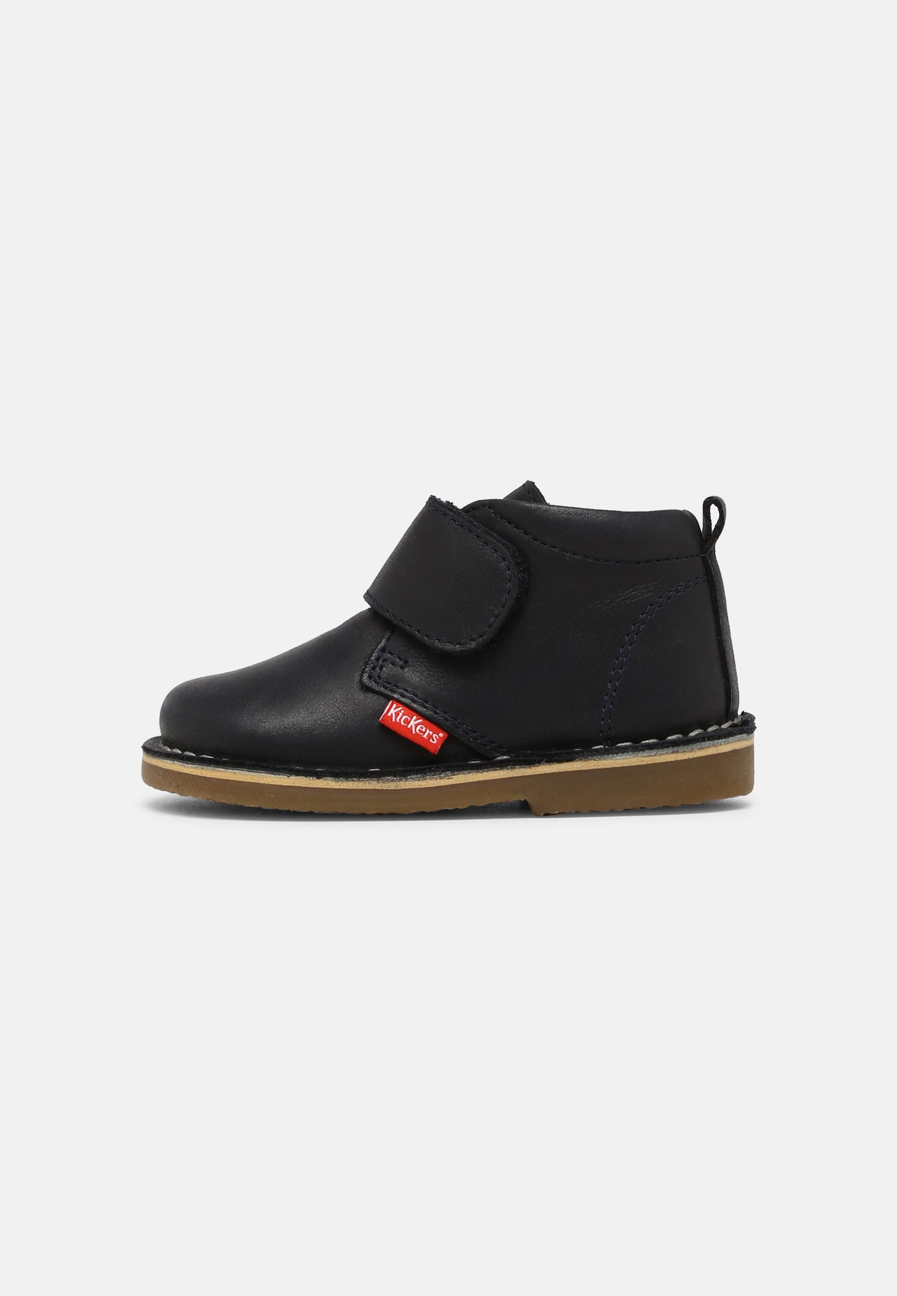 Kids TYPTOP UNISEX - Classic ankle boots