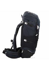 Mammut - Backpack - black - 4
