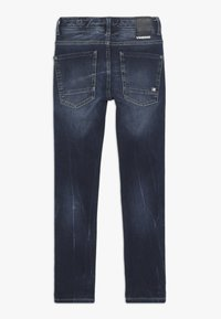 Vingino - ALFONS - Jeans Skinny Fit - blue vintage - 1