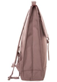 Herschel - CITY MID VOLUME - Batoh - rose - 2