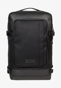 Eastpak - CNNCT/CONTEMPORARY - Reppu - black - 1