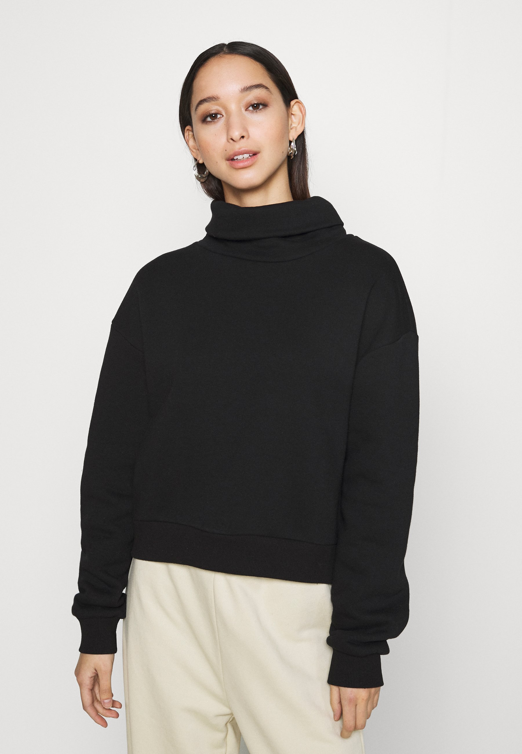 Women ORILA SWEATER - Sweatshirt