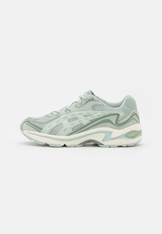 GEL-PRELEUS - Sneakers laag - lichen rock