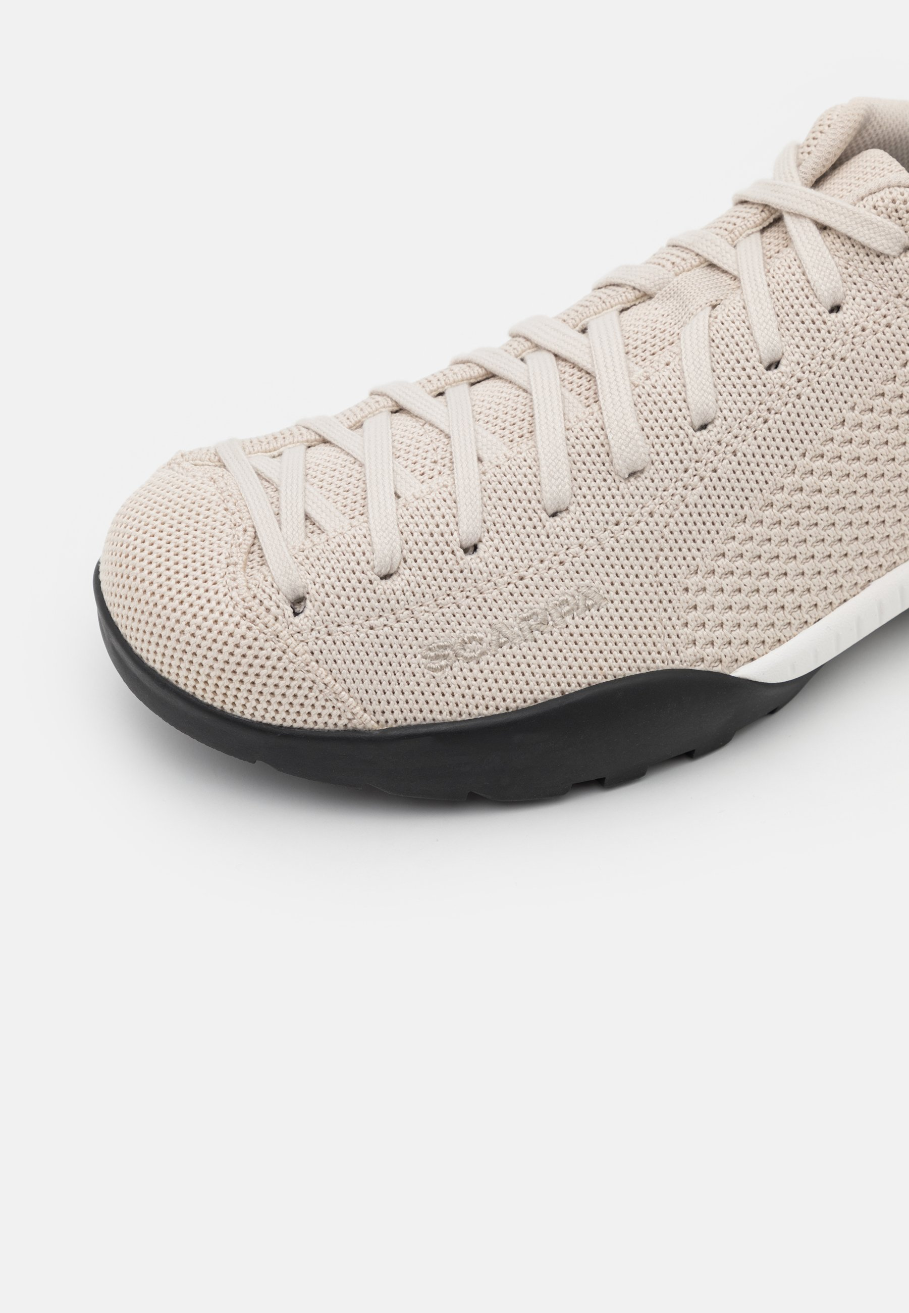 Women MOJITO BIO - Hiking shoes