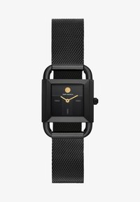 Tory Burch - THE PHIPPS - Uhr - black - 1