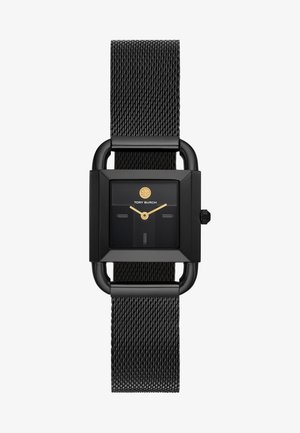 THE PHIPPS - Orologio - black