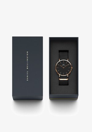 CLASSIC CORNWALL 40MM - Watch - gold