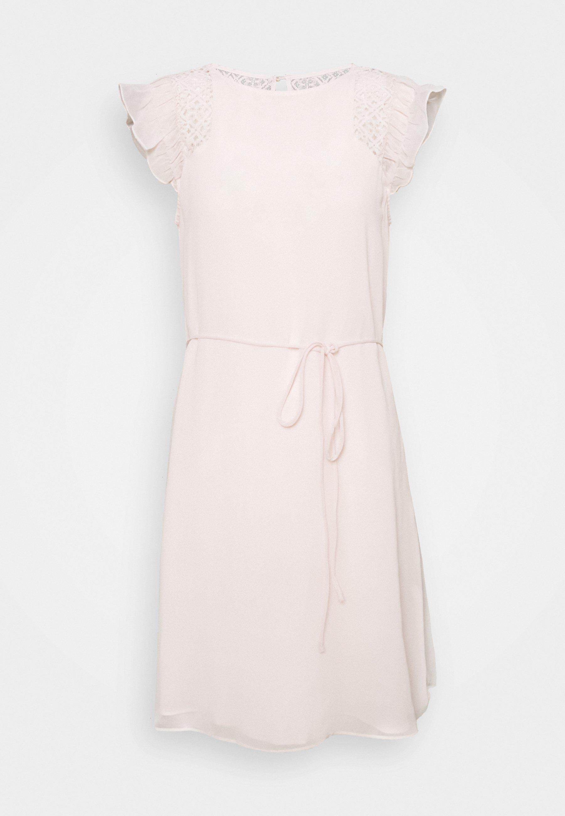 Women LOU - Day dress