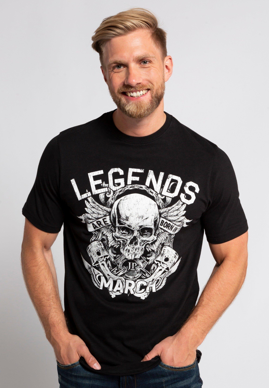 Herren JP - T-Shirt print