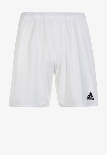 PARMA 16 AEROREADY SHORTS