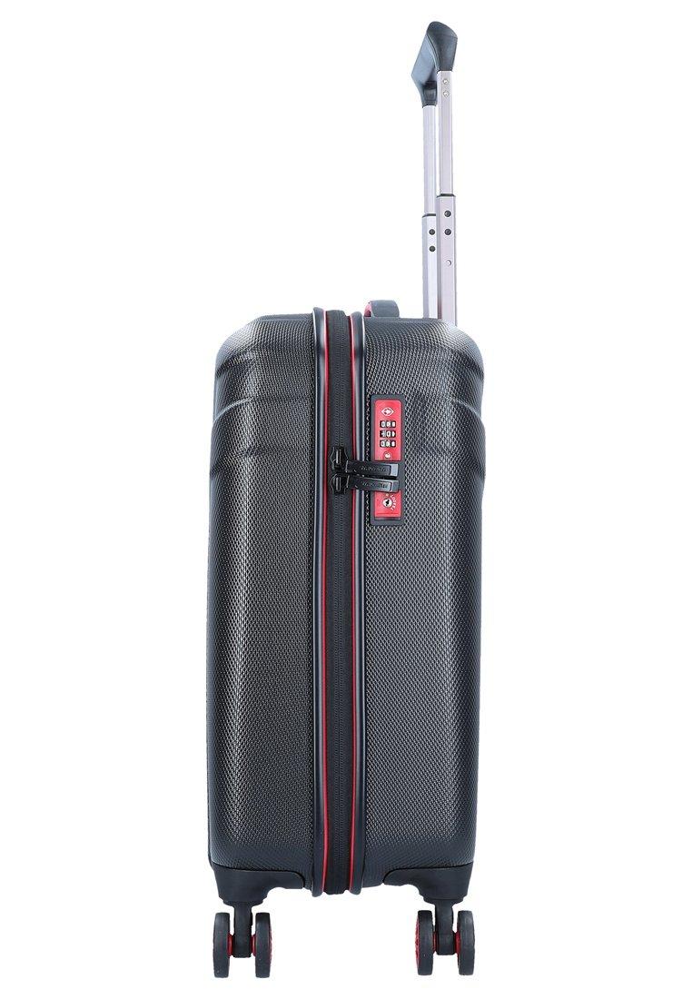 Travelite VECTOR  - Trolley - black - Borse & Accessori da donna Outlet