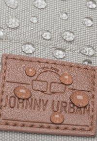 Johnny Urban - AMY - Rucksack - grey - 5
