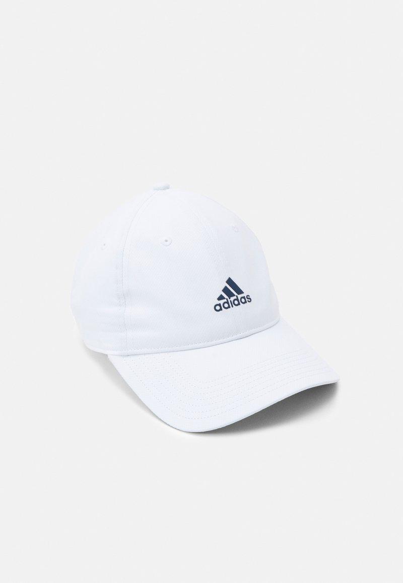 adidas Golf - TOUR BADGE - Cappellino - white