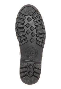 Panama Jack - BAMBINA - Winter boots - black - 5