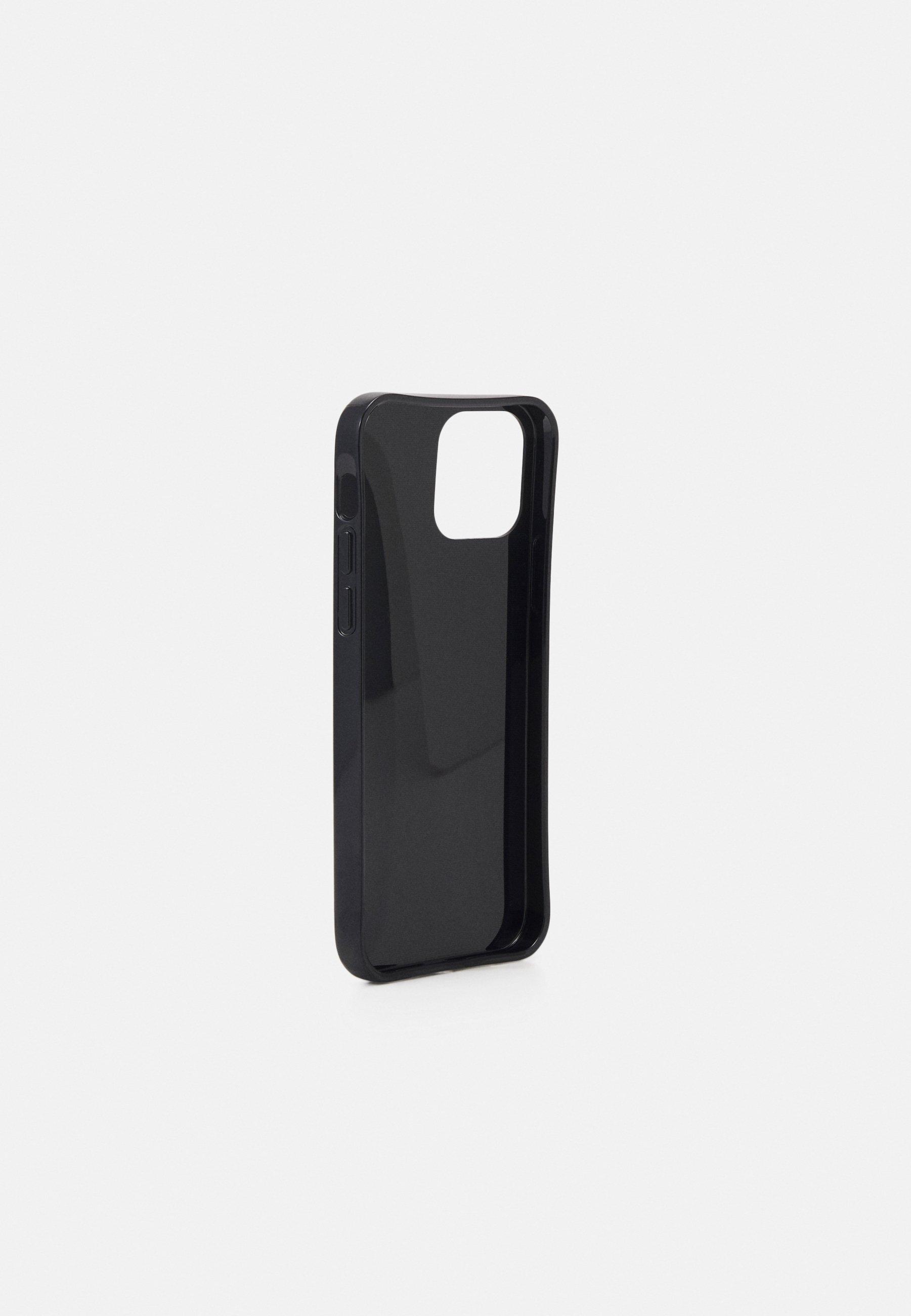 Men iPhone 12 / 12 Pro - Phone case