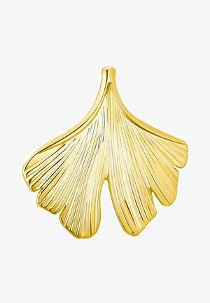 Berlocker - gold