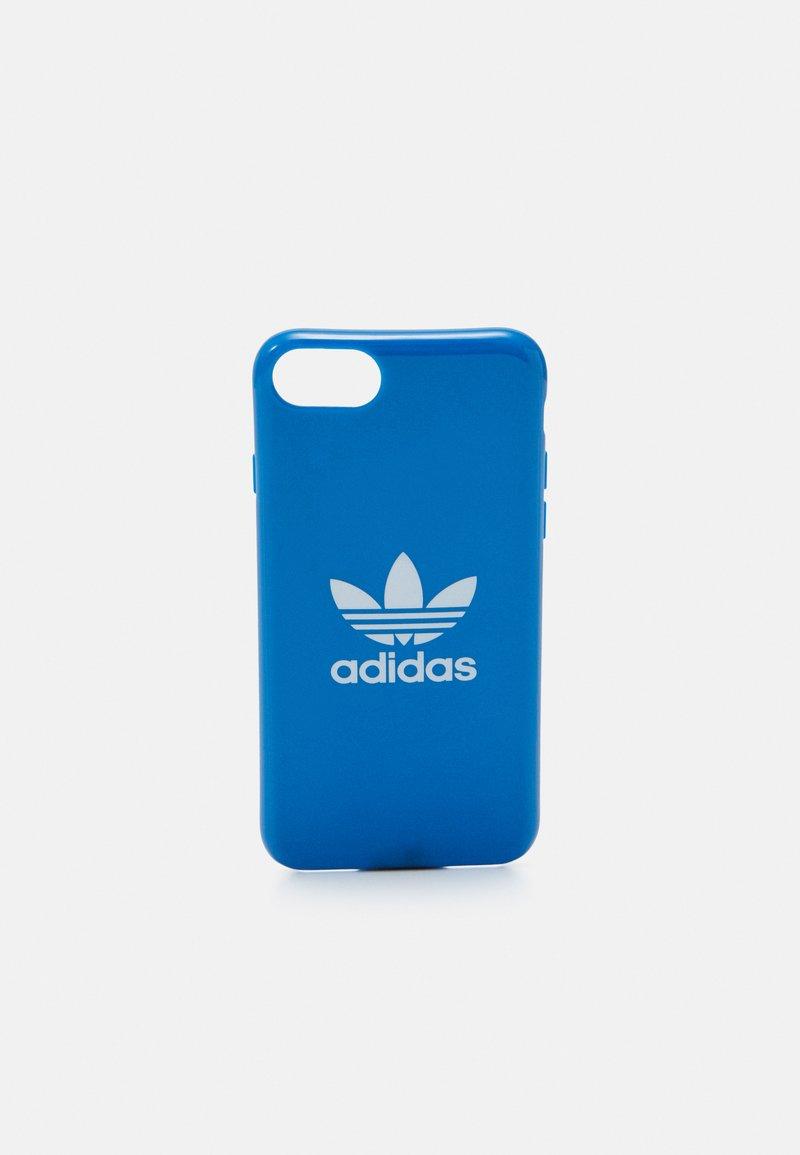 adidas Originals - Telefoonhoesje - bluebird