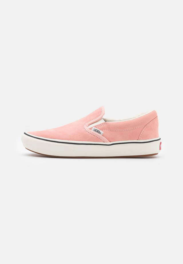 COMFYCUSH - Slippers - peach pearl