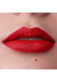 3ina - THE LONGWEAR LIPSTICK - Liquid lipstick - 244 - 2