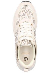 La Strada - Sneakers laag - off white/beige - 3