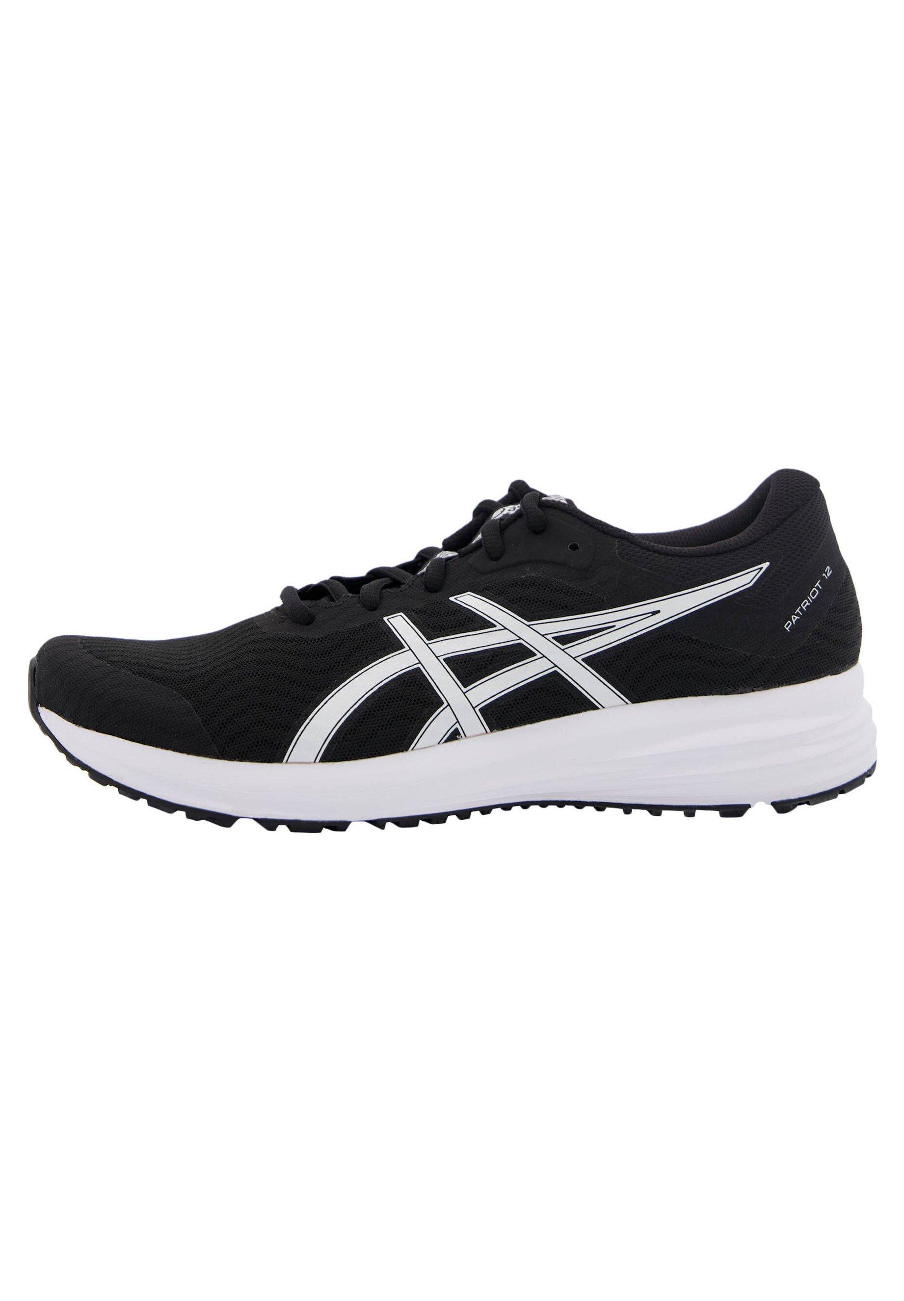 Men PATRIOT 12 - Stabilty running shoes