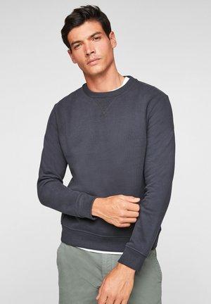 WEICHES  - Sweatshirt - dark blue