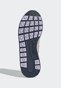 adidas Originals - Baskets basses - cream white/solar pink/clear pink - 4