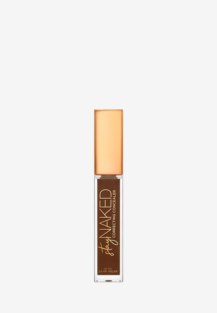 Urban Decay - STAY NAKED CORRECTING CONCEALER - Concealer - 80 nn