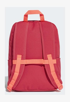 CLASSIC BACKPACK - Rucksack - pink