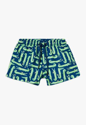 CROCODILE SWIM  - Short de bain - navy