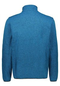 CMP - Fleece jacket - blau - 1