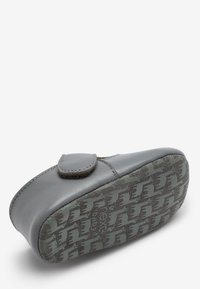 Next - Baby shoes - grey - 3