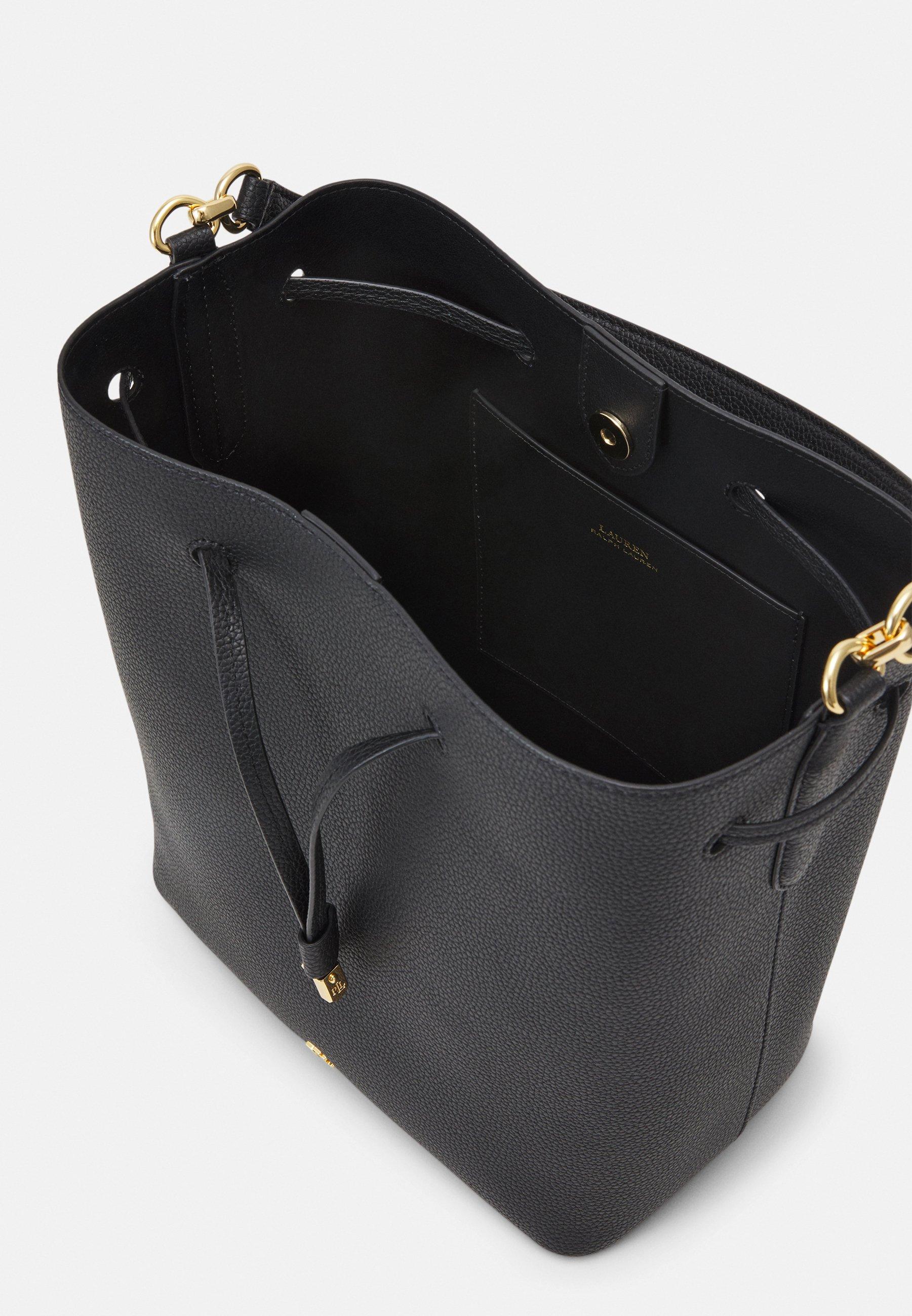 Women CLASSIC PEBBLE DEBBY - Handbag