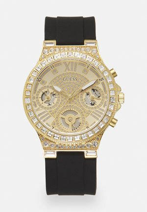 LADIES SPORT - Orologio - gold-coloured