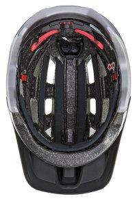 Uvex - FINALE LIGHT - Helmet - silver - 5